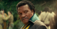 Star Wars' Billy Dee Williams Shares Touching Tribute To Chadwick Boseman