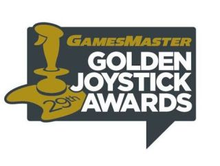 Golden Joystick Awards 2011 - voting now open
