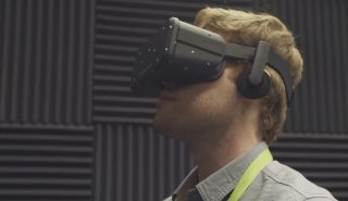 oculus CES header 2