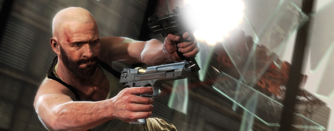 Max Payne 3 Screenshots Show Max S Many Faces Pc Gamer