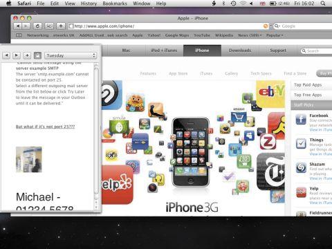 SlidePad 1.0.1