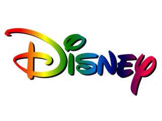 Disney chief talks DVDs