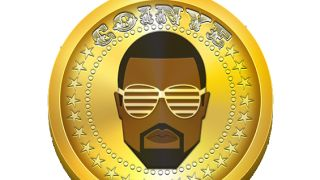 Coinye dead