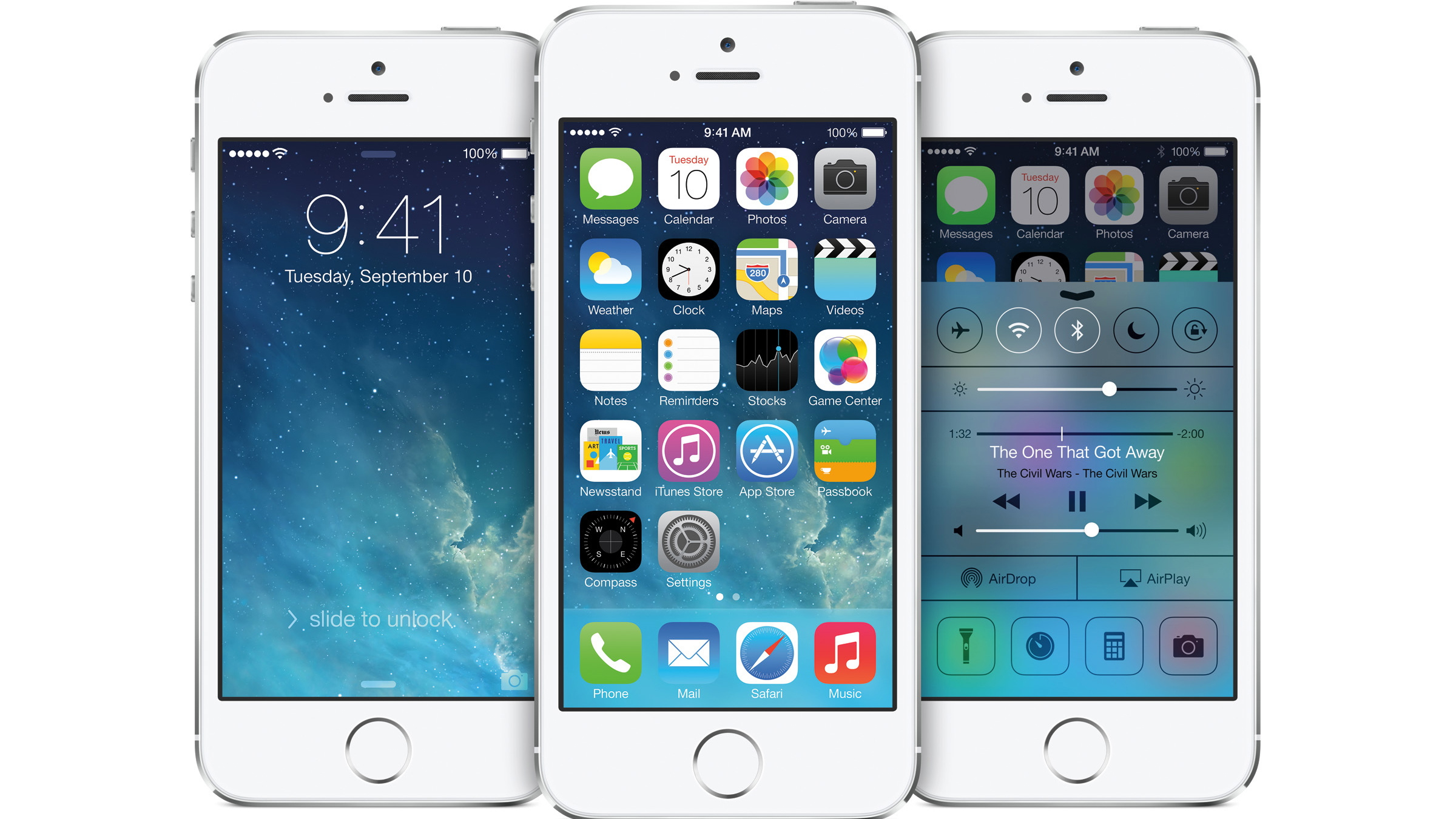 iOS 20 may come to the iPhone 20S after all   TechRadar