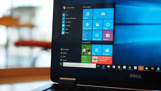 How to fix a stuck Windows update | TechRadar