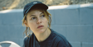 Amy Seimetz Talks She Dies Tomorrow, And Reviews Of David Ayer's The Tax Collector