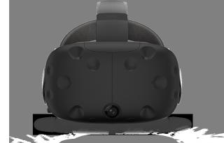Vive Headset