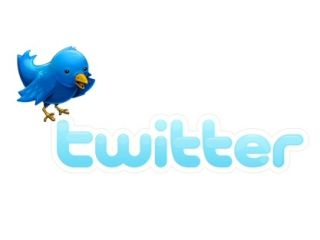 Twitter goes cloud hopping