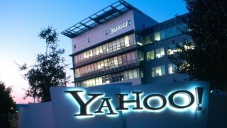 Yahoo data breach hack