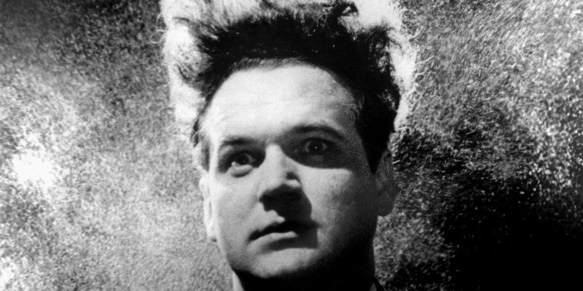 5 Terrifying David Lynch Movies To Watch In The Halloween Season