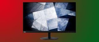 Lenovo ThinkVsion S28u-10