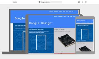 Test your responsive web designs with free new Google tool