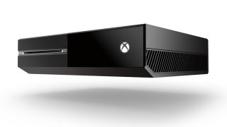 BT and Microsoft Partnering for Xbox One?