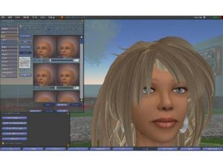 Reuters shuts down its Second Life