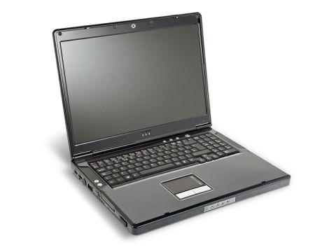 Novatech X90 GTX Pro