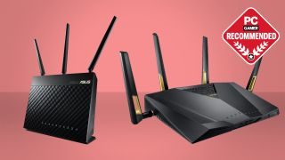 The best gaming routers