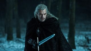The Witcher season 2 release date on Netflix, cast, trailer and latest news