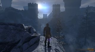Is the MMORPG on the verge of extinction? | TechRadar