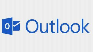 How to import Gmail messages into Outlook.com