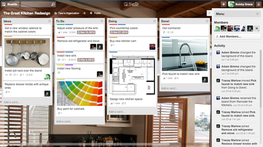 3 apps you need in your web design toolbox