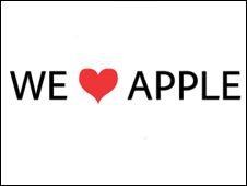 Adobe says it 'hearts' Apple... but does it? Really?