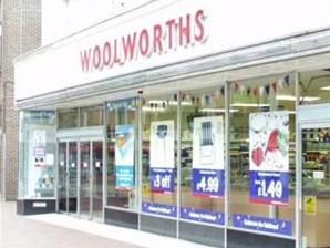 UK online retail specialists welcome back Woolworths - which returns this summer as an online store