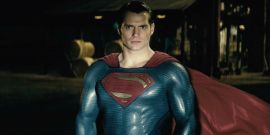 The Razzies Take Special Aim At Batman v Superman, See The Full Nominees