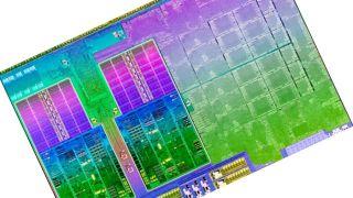 AMD Trinty