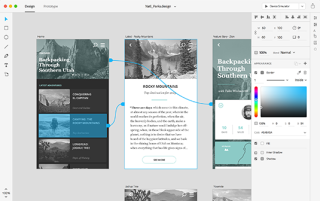 Adobe launches all-new design tool