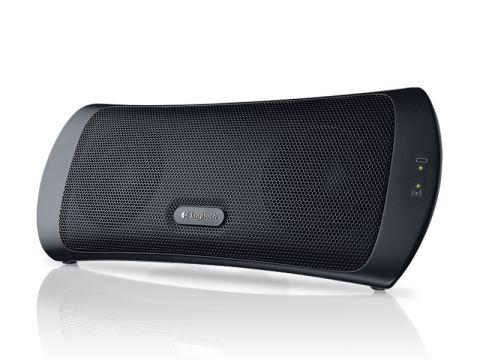 Logitech Wireless Speaker Z515  23939fc800a3a