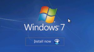 Howtowin7install Feat300