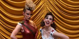 GLOW Creators React To Netflix Cancellation Despite Season 4 Renewal