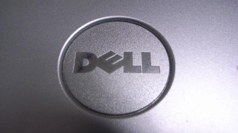 Dell Mobile Connect looks to streamline mobile working