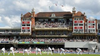 England vs India live stream: how to watch the 4th Test online and on TV
