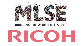 This partnership is centered on MLSE's digital workplace transformation and tasks Ricoh with empowering its move from a traditional work environment to one that is more focused on people and collaboration.