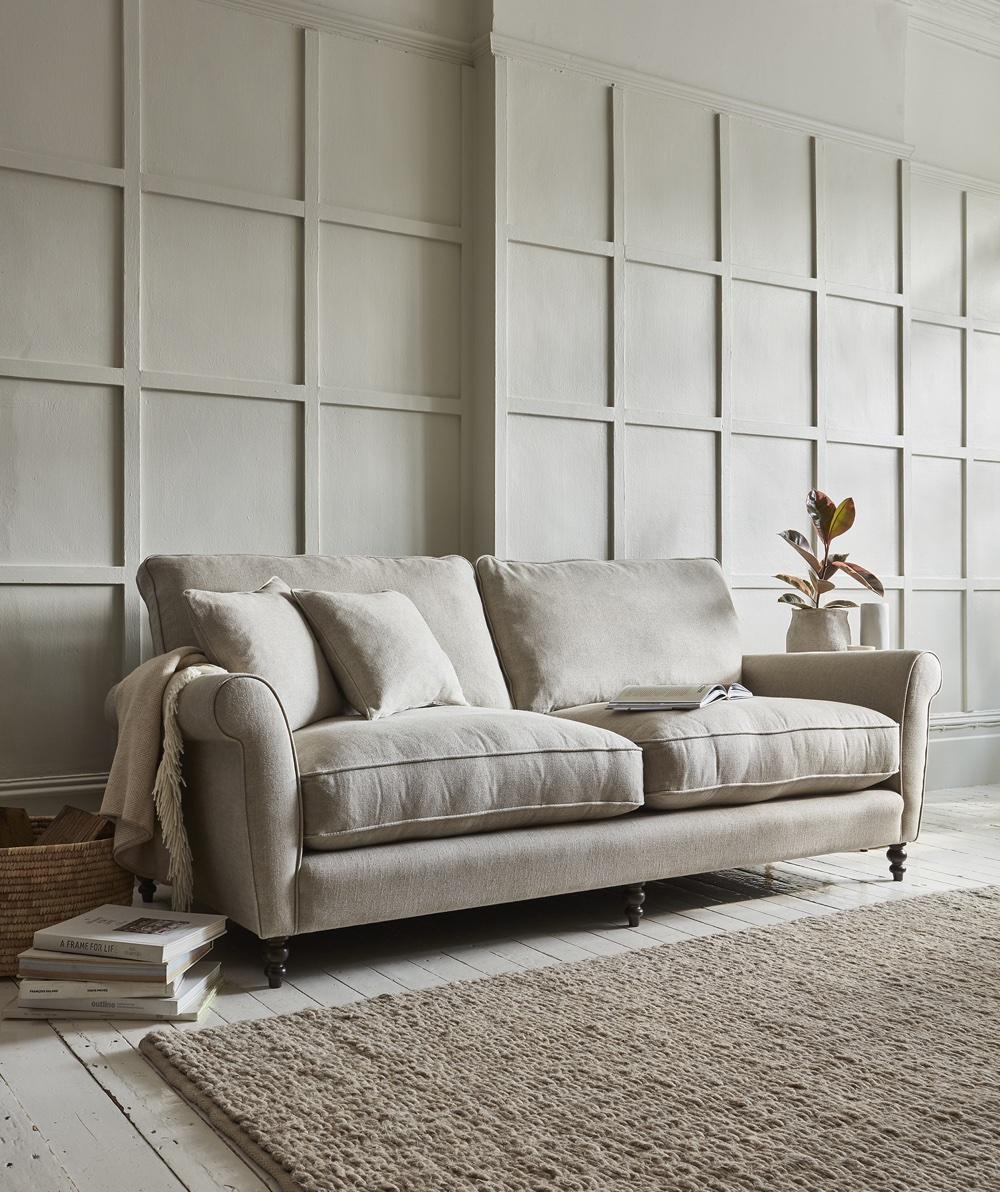Sofa Workshop 2020