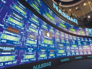 Virtual money crash
