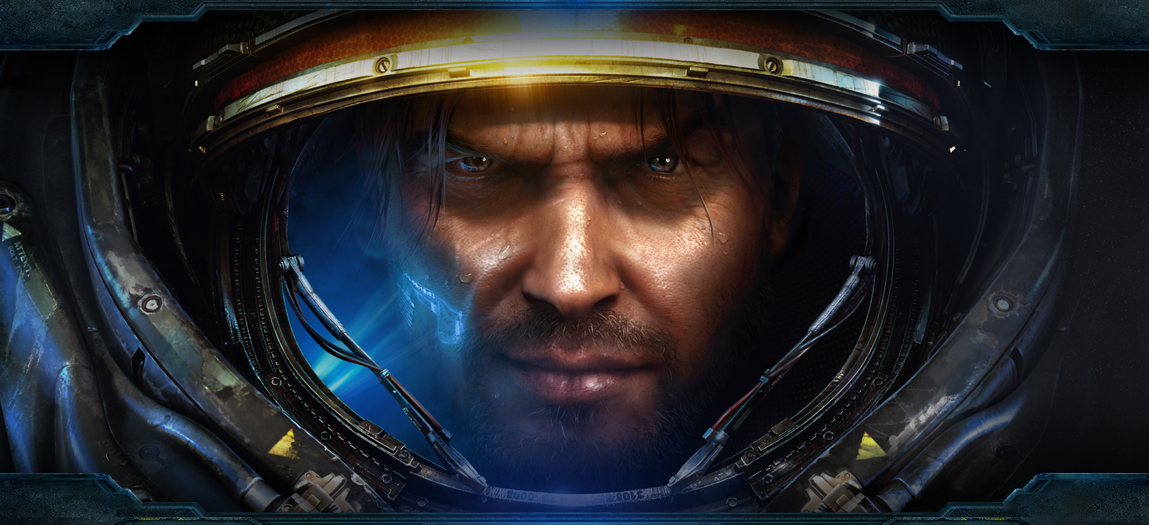 StarCraft 2 review | PC Gamer
