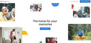 Google Photos review