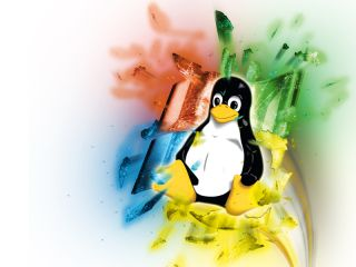 Is Linux dead?