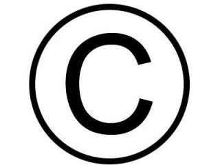 UK has worst copyright laws in the world, according to latest reports from consumer groups