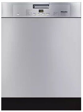 Miele Dishwasher Reviews >> Miele Dishwasher Buying Guide An Overview To Read Before