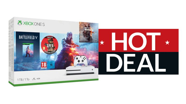 Gaming deals Currys Xbox One