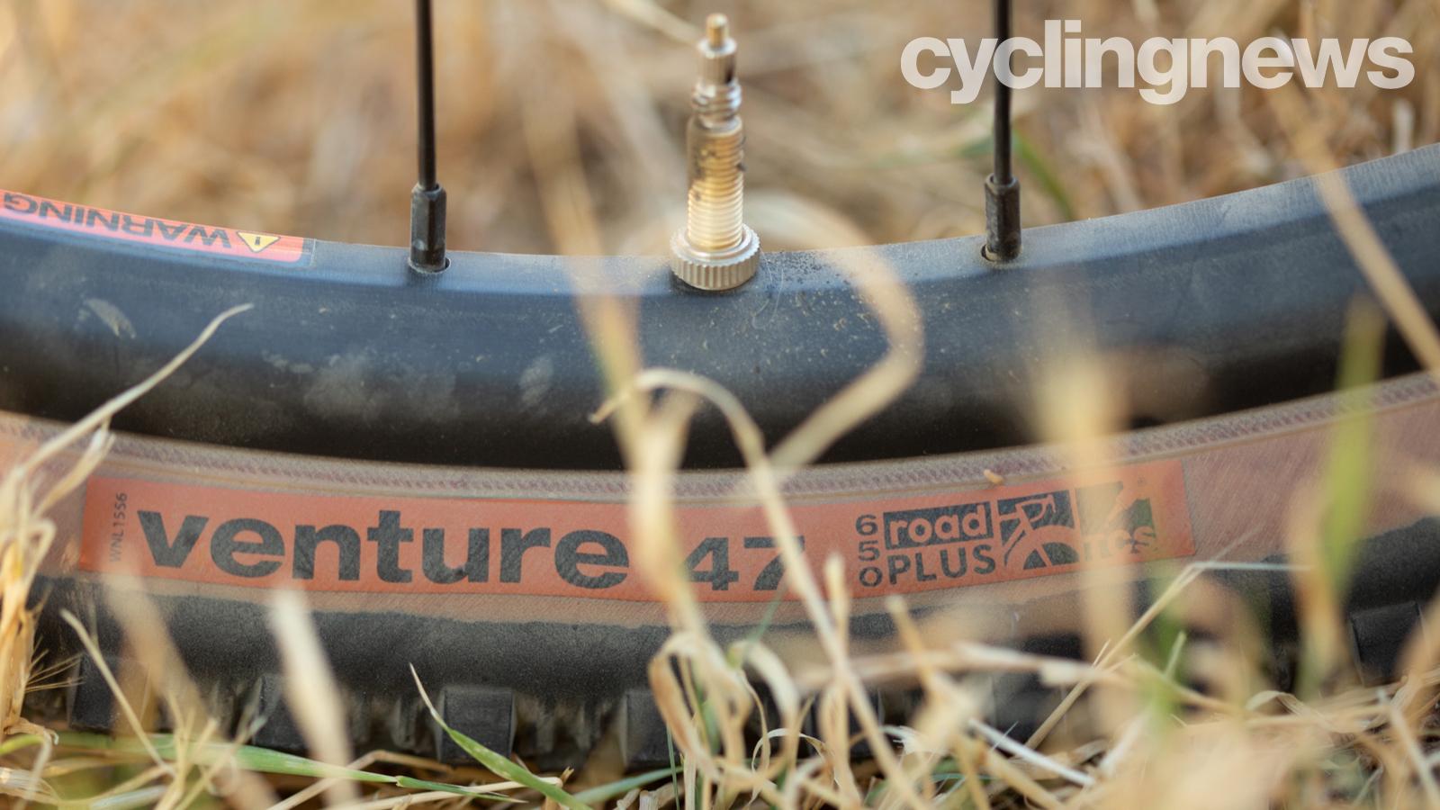 Cannondale Topstone Carbon Lefty 3 review