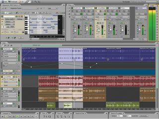Adobe Audition 3 | MusicRadar