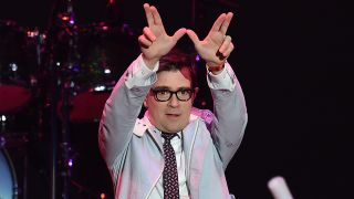 Every Weezer Album Ranked From Worst To Best | Louder