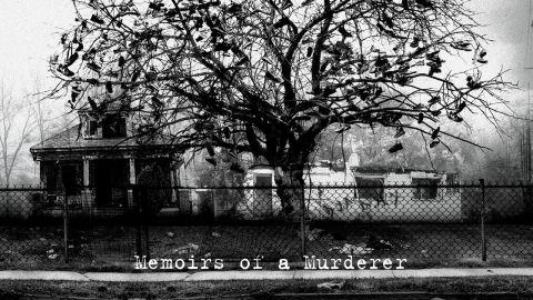 King 810 Memoirs Of A Murderer Louder