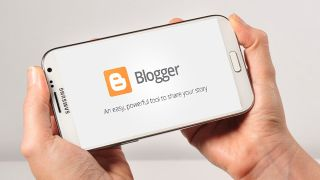 Top tips in our guide to blogging on your Note II