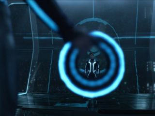 Tron Legacy coming to Virgin Media on demand