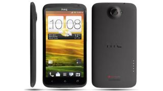 Sense 5.0 confirmed for HTC One X, One X+ and One S